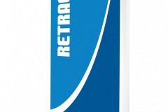 1_banner-stand-retractable-roll-up-1