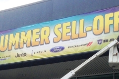 1_sign-install-large-banner