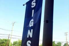 1_pole-flags-banners-hang-advertising-halifax-canada