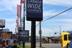 1_pole-sign-led-poster-mounted-screen-outdoor-advertising-ooh-halifax-1