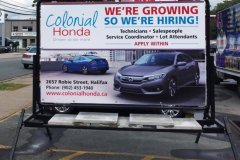 1_Printing-mobile-full-color-vinyl-banner-frame-halifax-1