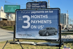 1_mobile-banner-sign-vw