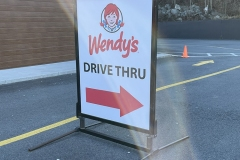 1_swinging-sign-wendys