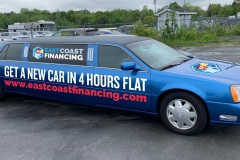 1_east-coast-financing-limo-decals